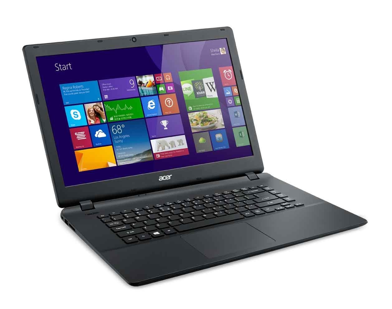 how to open the dvd drive on acer aspire e5